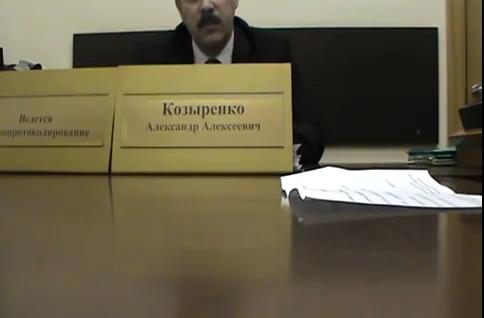 20181025-Администрация Президента - Ответ Александра Алексеевича-pic1