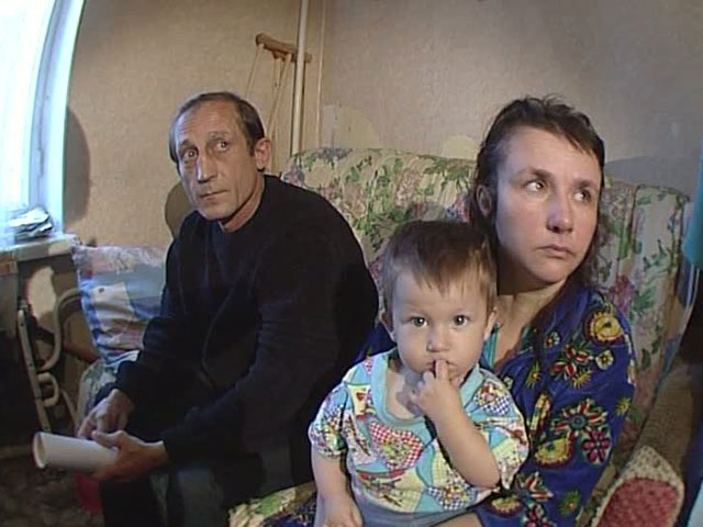 20110516-CASTIGATING CHILD CARE-pic1