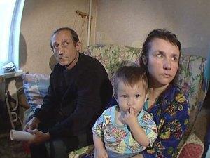 20101210-CASTIGATING CHILD CARE-pic1