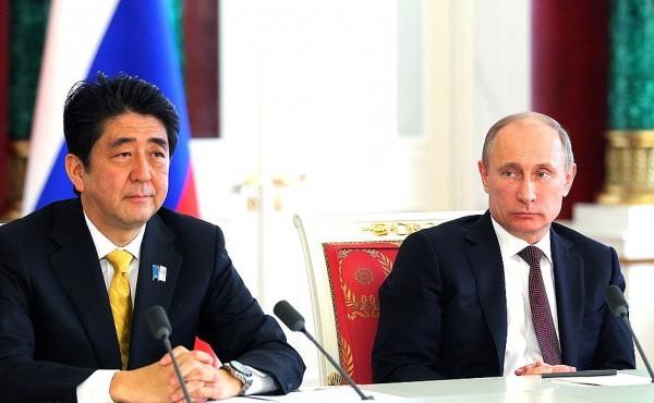 2019011_11-10-Новый План по Курилам позволит Путину избежать геополитической ловушки-pic3