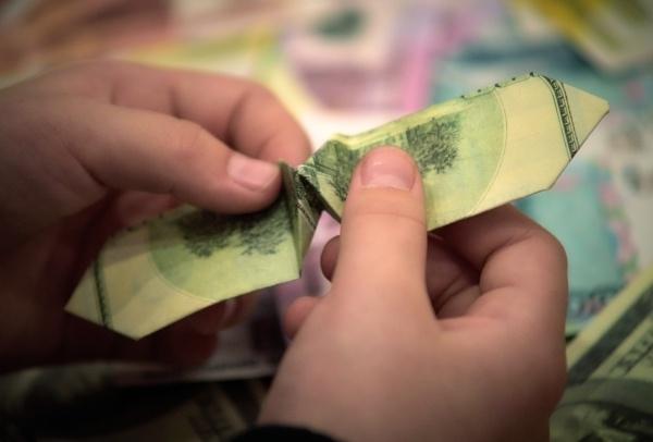 20190124_10-53-Спикер Новгородской думы- женщинам, родившим после 30, деньги не нужны