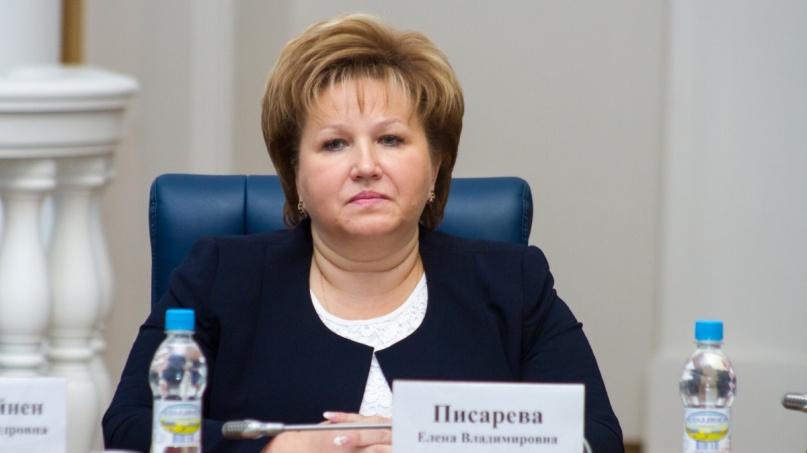 20190123_14-27-Выплату в 100 тысяч рублей за рождение первенца в Новгородской области получат только женщины младше 29 лет