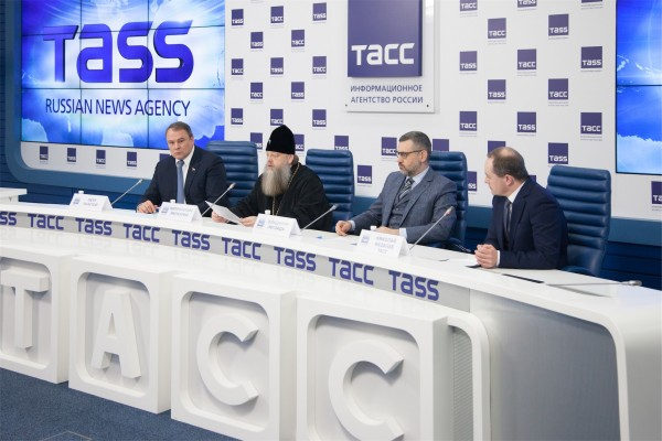 20190124-пресс-конференции в ТАСС-pic2
