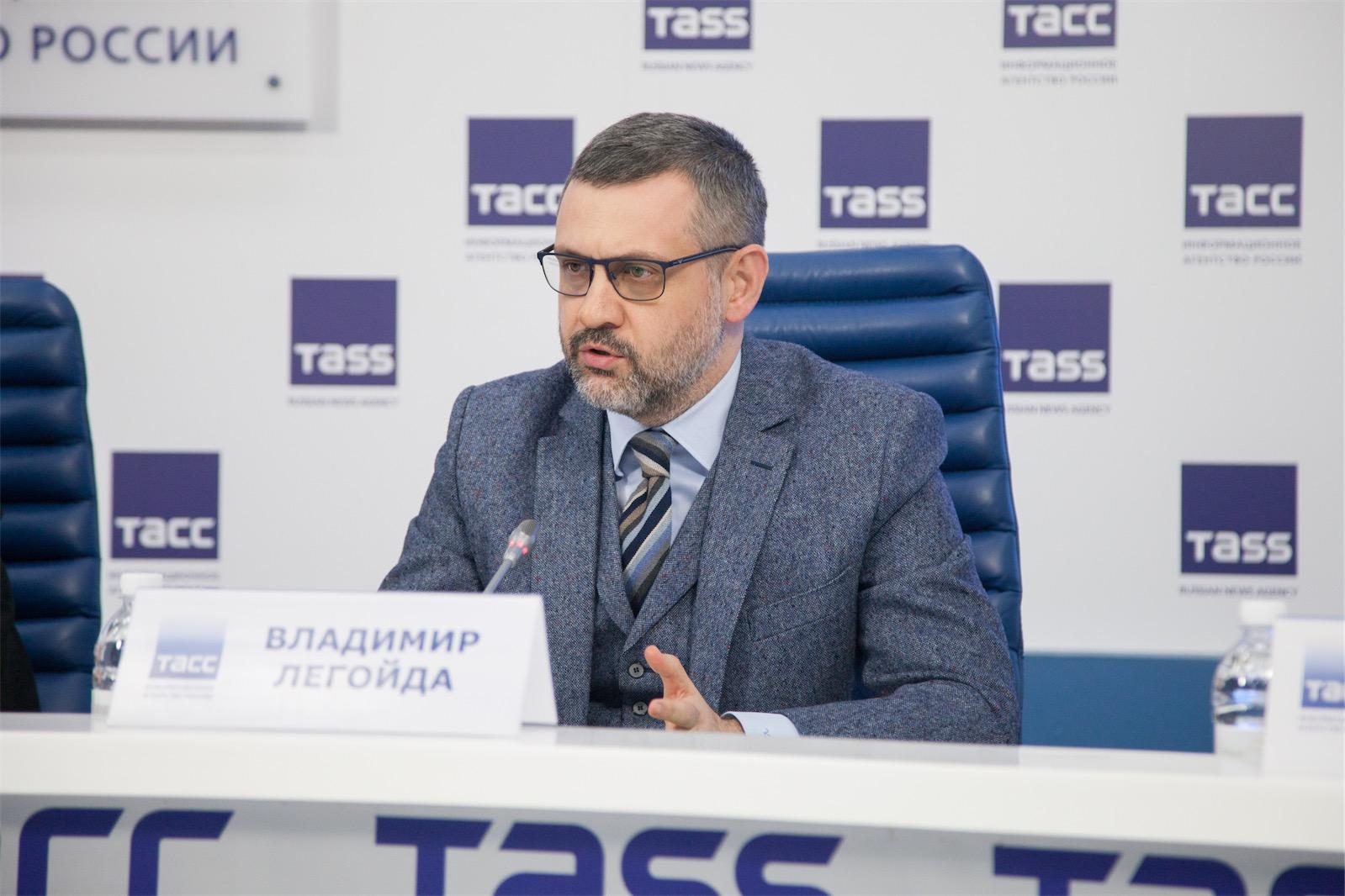 20190124-пресс-конференции в ТАСС-pic3