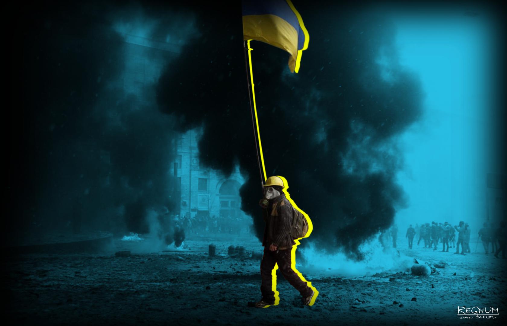 20190216_17-10-Кургинян- в Москве по заказу бандеровской Украины готовят майдан-pic1