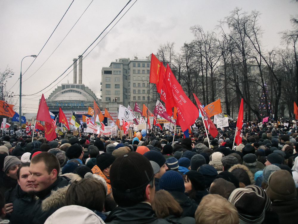 20190216_17-40-В России зреет новая попытка оранжевой революции — политолог-pic1