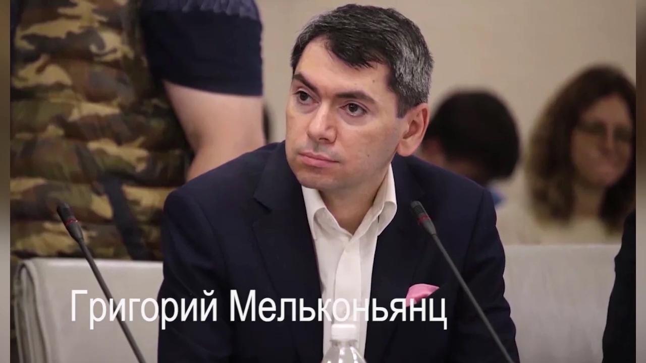 Кургинян- леваки как агенты Украины и США - в России готовятся перестройка 2 и майдан. Первая серия-pic7