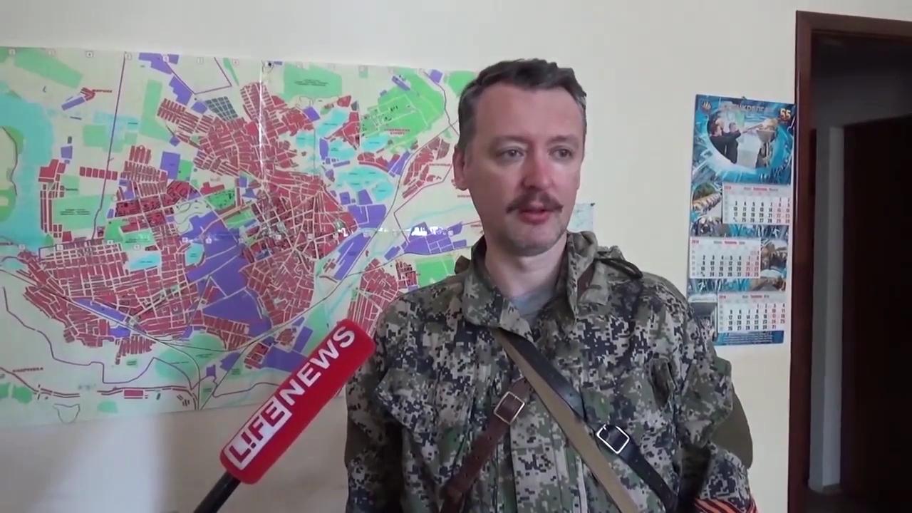 Кургинян- леваки как агенты Украины и США - в России готовятся перестройка 2 и майдан. Первая серия-picC