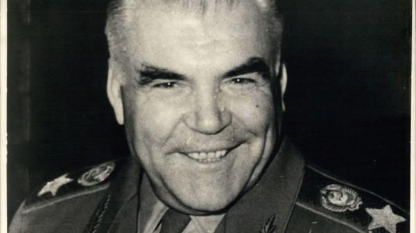 20190221_17-58-Историк- маршал Малиновский назвал причины поражений СССР в начале войны 1941—1945 годов