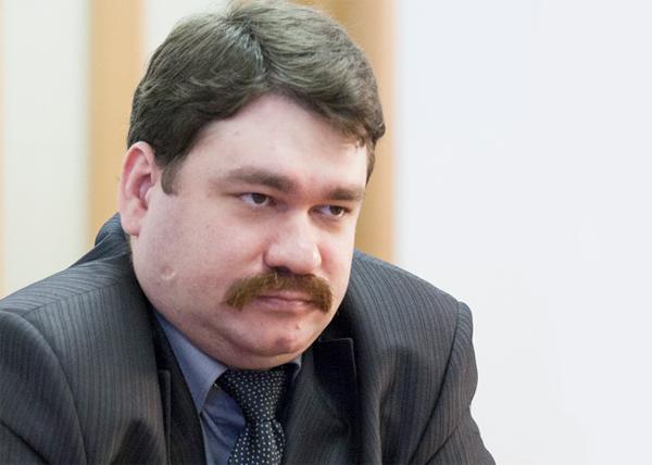 20190304_15-34-Павел Салин- Чиновники ослушались Путина и продолжают оскорблять народ-pic1