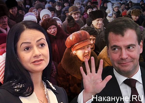 20190304_15-34-Павел Салин- Чиновники ослушались Путина и продолжают оскорблять народ-pic4
