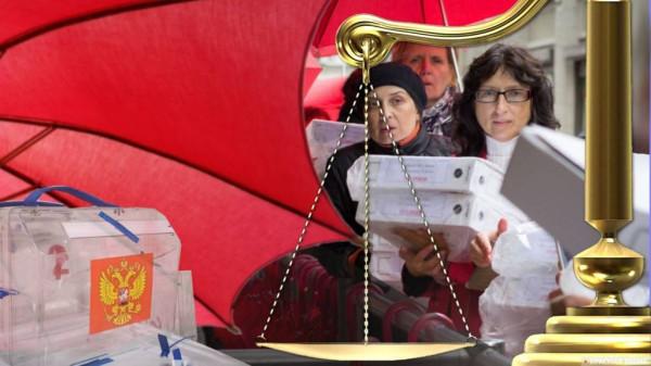 20190403_18-32-Конституционный суд отказался рассматривать запрос по пенсионной реформе-pic1