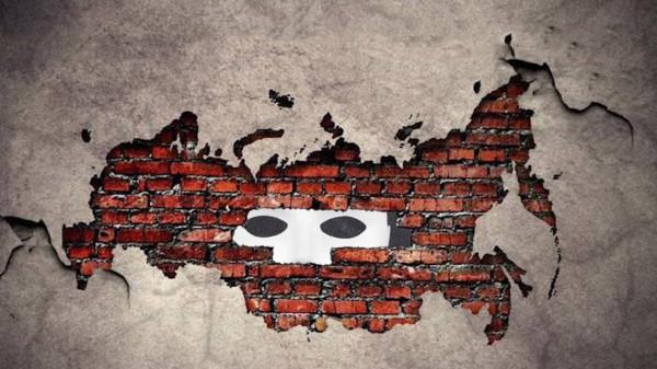 20190427_11-29-Как окончательно добить Россию С помощью майданов и профсоюзов-pic1