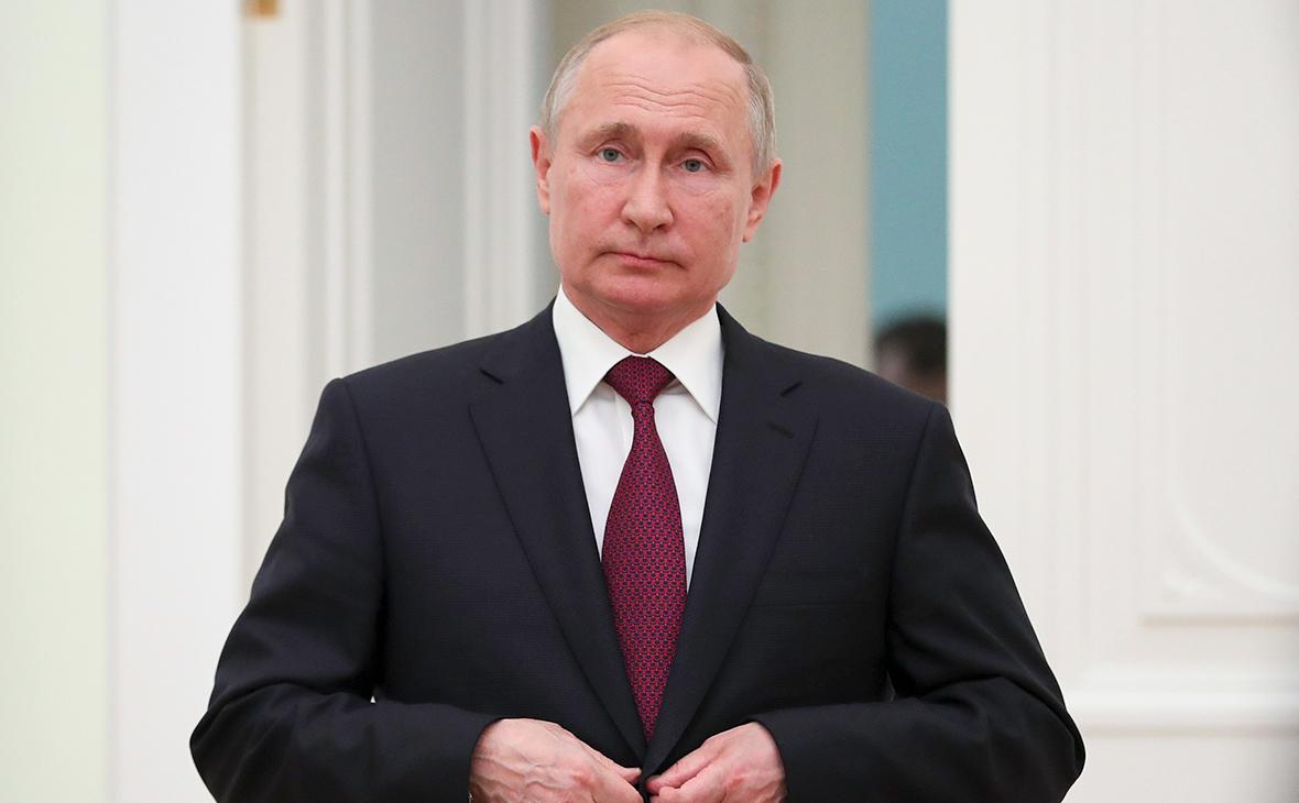 20190529_06-00-Закрытые опросы выявили регион с самым низким рейтингом Путина-pic1