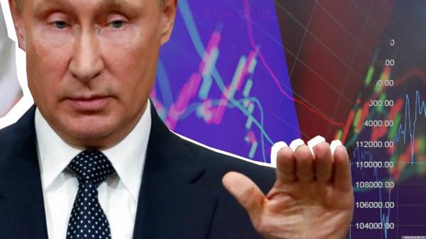 20190704_11-55-Путин назвал причину неисполнения планов по экономическому прорыву