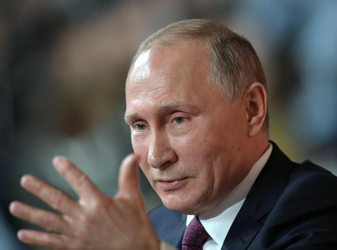 20190704_13-14-Putin «Pronti a dialogare con gli Usa. Contatti costanti con la Lega di Salvini»