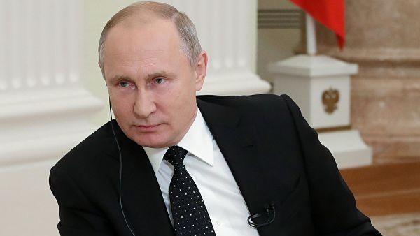 20190704_06-28-Путин пояснил, какие факторы мешают реализации планов по развитию страны