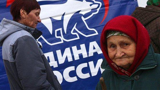 20190704-Единороссам приказано перестать врать и не воровать