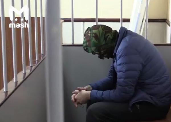 20190705_16-16-Помощник путинского полпреда оказался гражданином страны НАТО со шпионской аппаратурой-pic0