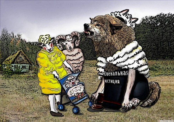 20190707_11-01-Семейно-бытовое насилие в новой редакции- Госдуму вноб осаждают ювеналы