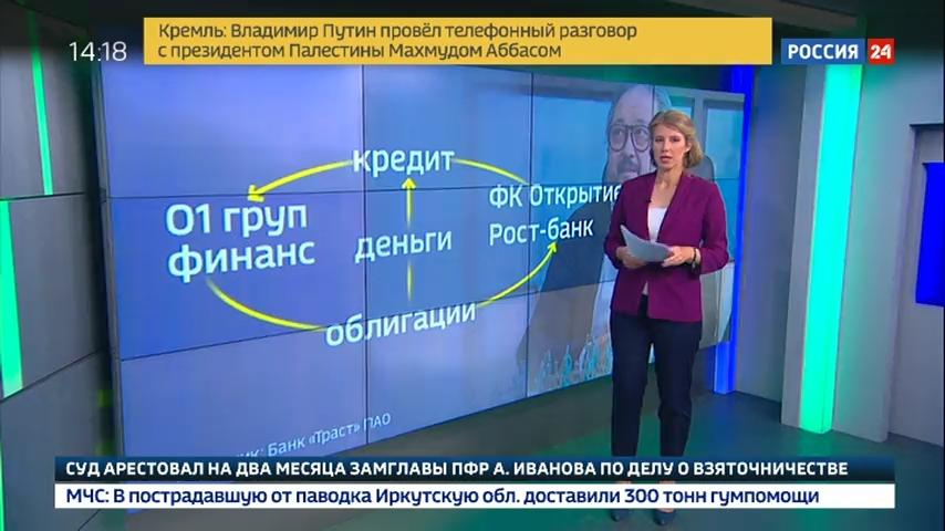 20190712-Схема мошенничества- как Борис Минц выводил деньги перед санацией -Открытия