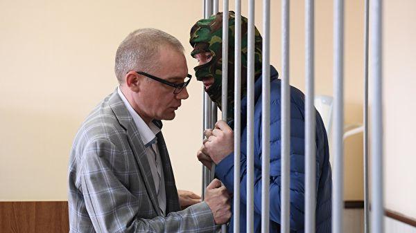 20190723_11-19-Помощнику полпреда Воробьеву предъявили обвинение в госизмене