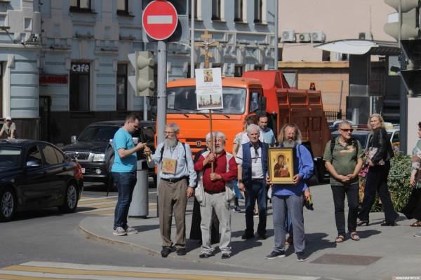 20190727_13-17-В Москве пахнет болотом. В столице началась акция протеста - онлайн-picE