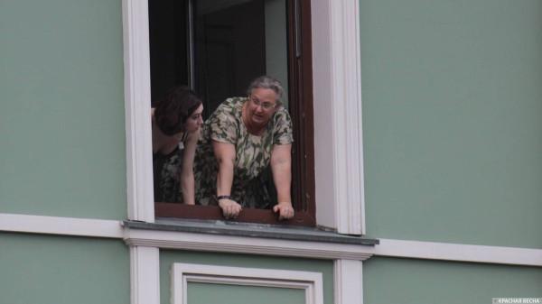 20190727_13-17-В Москве пахнет болотом. В столице началась акция протеста - онлайн-picI