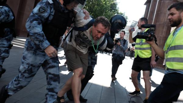 20190727_13-17-В Москве пахнет болотом. В столице началась акция протеста - онлайн-picM
