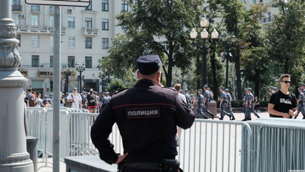 20190727_13-17-В Москве пахнет болотом. В столице началась акция протеста - онлайн-picW