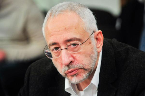 20190726_17-16-Николай Сванидзе- Призрак Майдана витает над Кремлем