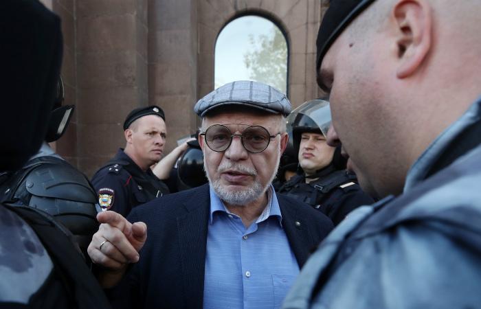 20190727_17-51-Глава СПЧ заявил, что на акции в Москве были необоснованные задержания-pic1