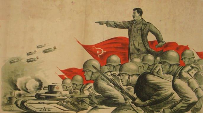 20190803_01-44-Россия. Сталин. Сталинград-pic1