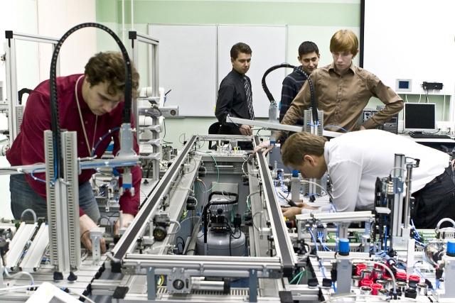 20190805-Убийство науки в России. Почему онемело правительство и аплодировала РАН-pic4
