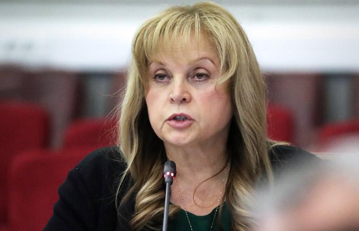 20190807_17-55-Памфилова допустила вынесение вотума недоверия главе Мосгоризбиркома