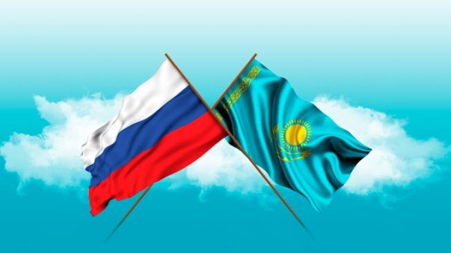20180503-Если завтра Казахстан и Россия вдруг перестанут быть союзниками