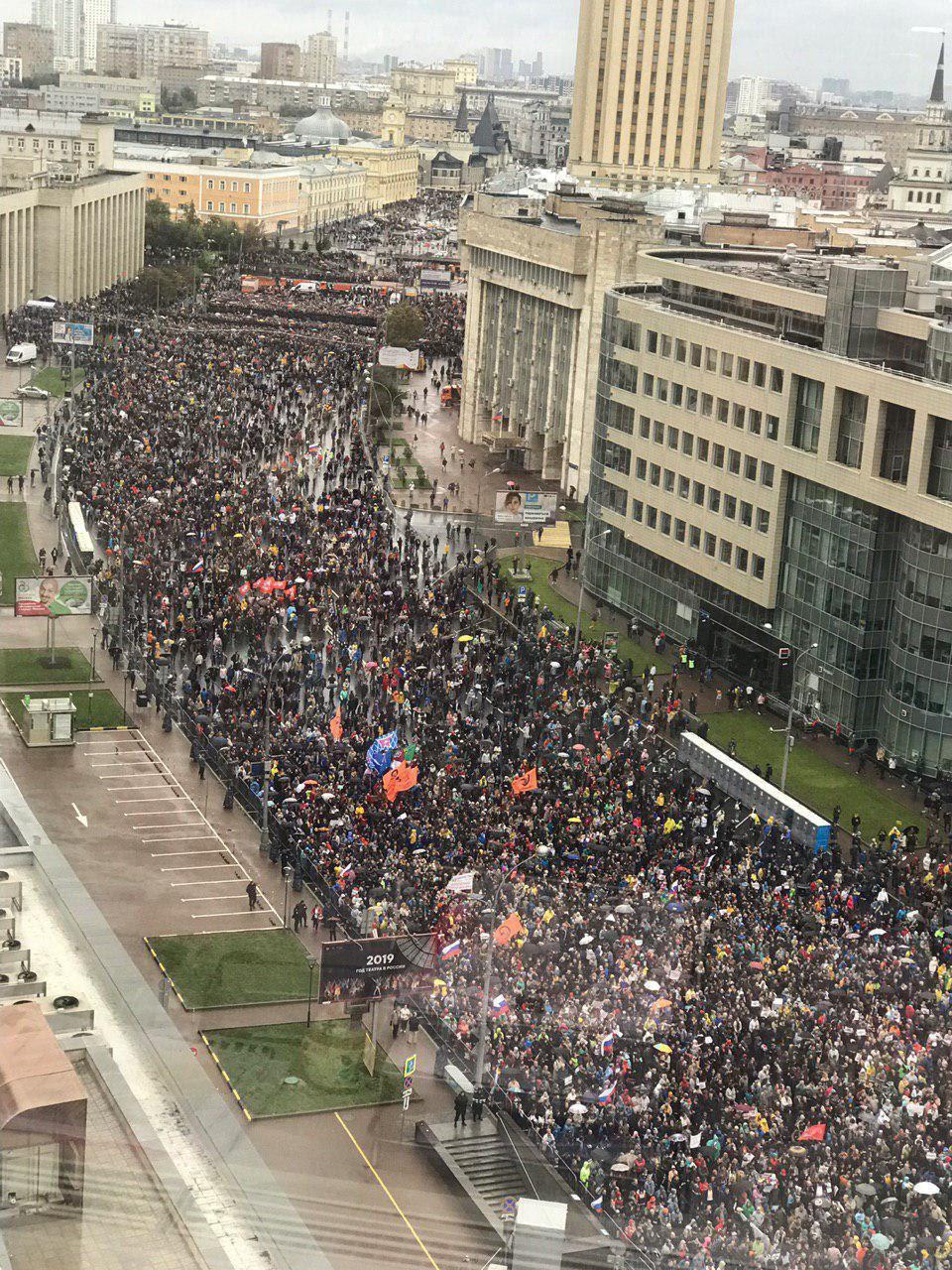 20190811_01-07-Цифры митингующих в Москве от ГУВД и оппозиции разнятся почти на 27 тысяч-pic1