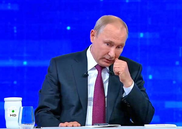 20190814_16-39-Падение рейтинга Путина бьет рекорды, но социологи скрывают это за новыми методиками-pic1