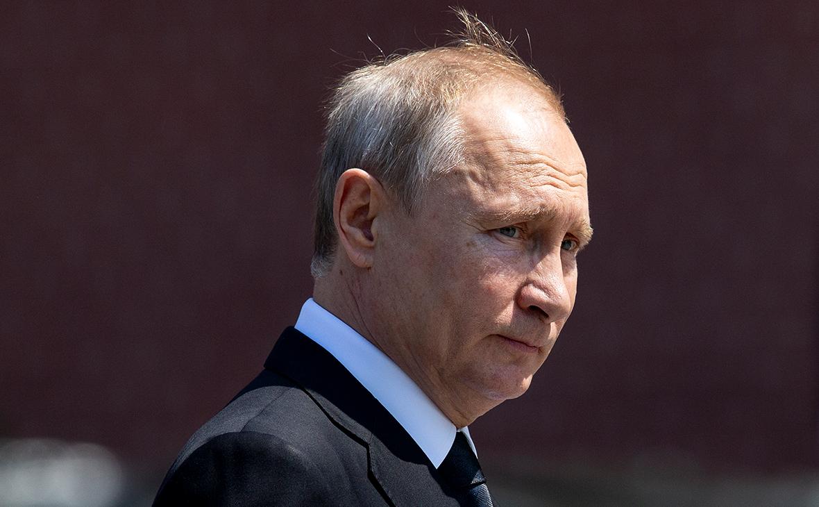 20190809_22-24-ВЦИОМ изменил график публикации рейтинга спонтанного доверия Путину-pic1