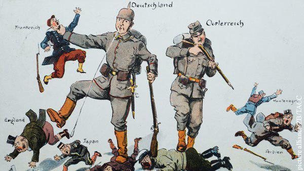 20190829_09-06-Когнитивная Сталинградская битва уже идет