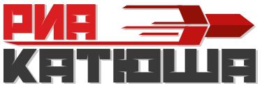 logo-katyusha_org