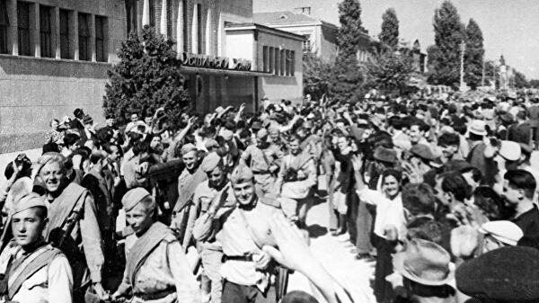 20190904_04-32-Посольство РФ ответило на заявление Болгарии о роли СССР во Второй мировой-pic1