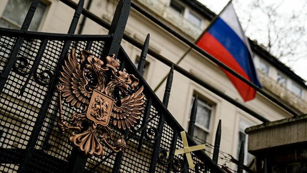 20190903_03-10-Посольство России осудило заявление Джонсона о Второй мировой войне-pic1