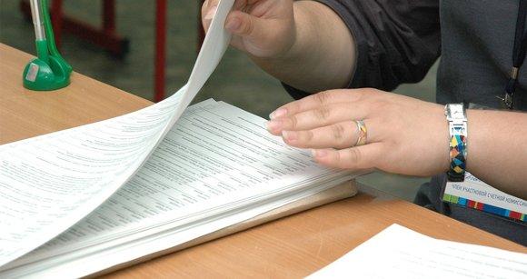 20190908_23-28-Объявлены результаты выборов в Мосгордуму на 23-00