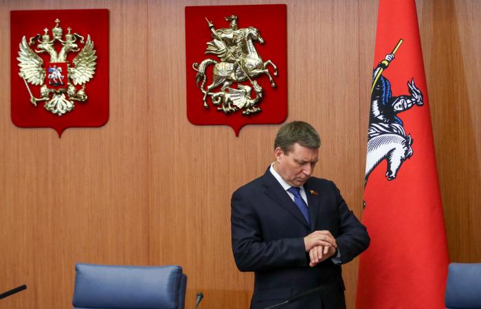 20190908_23-50-Лидер московских единоросов уступает в своём округе на выборах в Мосгордуму-pic1