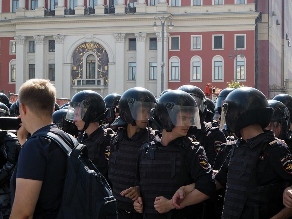 20190911-Заявление избранных депутатов Московской городской Думы