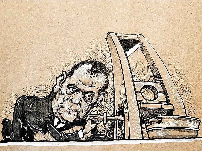 20190125_17-05-История в картинке- Дмитрий Медведев и регуляторная гильотина-Собеседник_ru