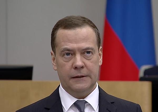 20190912_12-38-Медведев отменяет завоевания Октября и шутит про Робеспьера-pic1