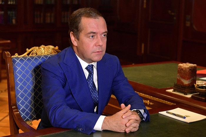 20190912_12-38-Медведев отменяет завоевания Октября и шутит про Робеспьера-pic2