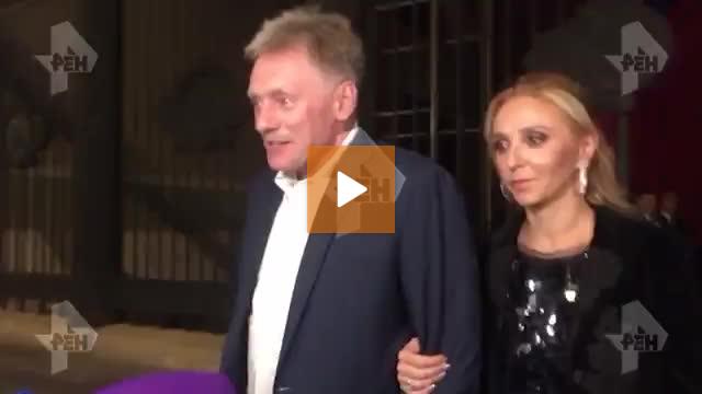 20190914_02-06-Песков о свадьбе Собчак и Богомолова-pic1